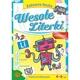 zabawna-nauka-wesole-literki-alexander