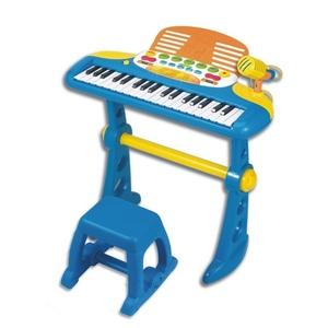 Pierwszy Keyboard - Smily Play