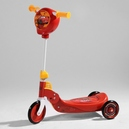 hulajnoga-cars-3-kola-mondo