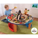 kolejka-dinozaur-ze-stolem-kidkraft