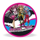 pilka-monster-high-mondo