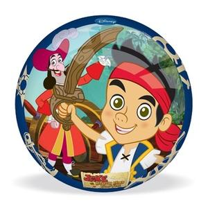 Piłka Jake I Piraci - Mondo