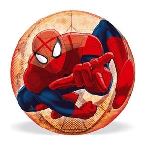 Piłka Spiderman - Mondo