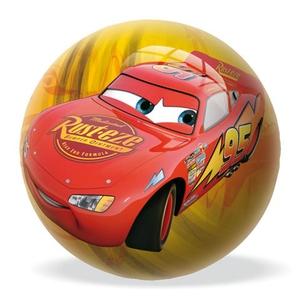 Piłka Cars - Mondo
