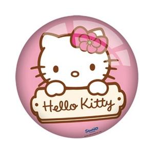 Piłka Hello Kitty - Mondo