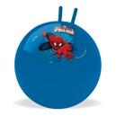 pilka-skaczaca-spiderman-50-cm-mondo
