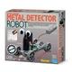 detektor-metalu-4m