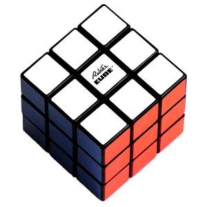 Pro Kostka Rubika 3x3x3 - G3