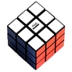 pro-kostka-rubika-3x3x3-g3