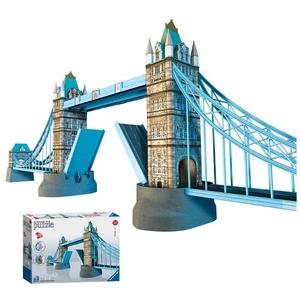 Puzzle 3D Most Londyński - Ravensburger