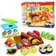 masa-plastyczna-warsztat-sushi-russell