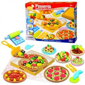 Masa Plastyczna Kunszt Kuchni - Russell