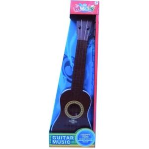 Gitara - SWEDE
