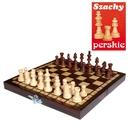 szachy-drewniane-perskie-ami-play