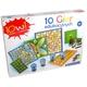 zestaw-10-gier-edukacyjnych-clementoni