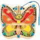 kolorowy-motyl-hape