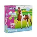 zestaw-do-malowania-2-konie-breyer