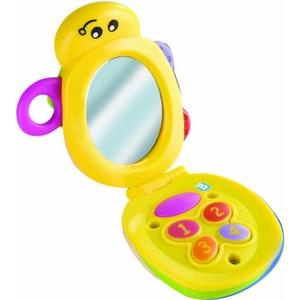 Grający Telefon - B-Kids