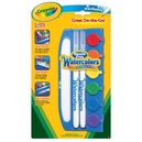 akwarele-w-mazaku-crayola