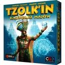 gra-tzolk-in-kalendarz-majow-rebel