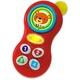 telefon-pan-misiek-smily-play