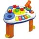 stoliczek-z-pileczkami-smily-play