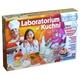 laboratorium-w-kuchni-clementoni