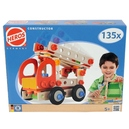 konstruktor-135-el-heros