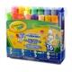 markery-pipsqueaks-16-szt-crayola