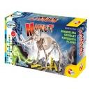 discovery-mamut-liscianigiochi