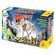 discovery-triceratops-liscianigiochi