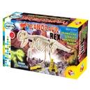discovery-tyranozaur-rex-liscianigiochi