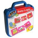 baby-genius-walizka-logika-liscianigiochi