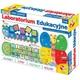 laboratorium-edukacyjne-maly-geniusz-liscianigochi