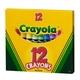 kredki-swiecowe-12-sztuk-crayola