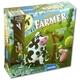 gra-super-farmer-2013-granna