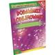 ksiazeczka-edukacyjna-dodawanie-i-odejmowanie-do-100-alexander