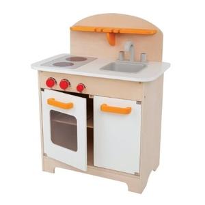Biała Kuchnia - Hape