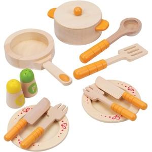 Produkty Kuchenne - Hape