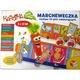marcheweczka-zestaw-10-gier-edukacyjnych-liscianigiochi