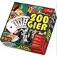 gra-kalejdoskop-200-gier-trefl