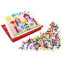 mozaika-do-ukladania-192-el-brimarex