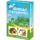 puzzle-edukacyjne-domki-i-kryjowki-adamigo