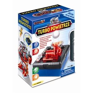 Turbo Powietrze - CONNEX