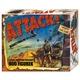 gra-attack-maksymalne-ryzyko-bard
