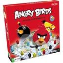 kimble-gra-angry-birds-tactic