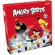 kimble-gra-angry-birds-tactic