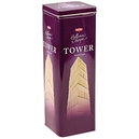 gra-collection-classique-tower-tactic