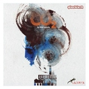 gra-co2-wydanie-polskie-rebel