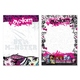dyplom-a4-monster-high-starpak